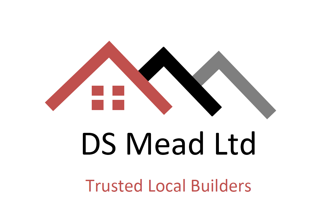 DS Mead Ltd